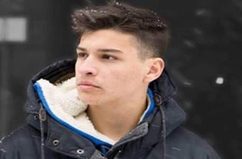 Σπαραγμός και οδύνη για τον θάνατο του 18χρονου Θάνου! Συντετριμμένη η οικογένειά του!
