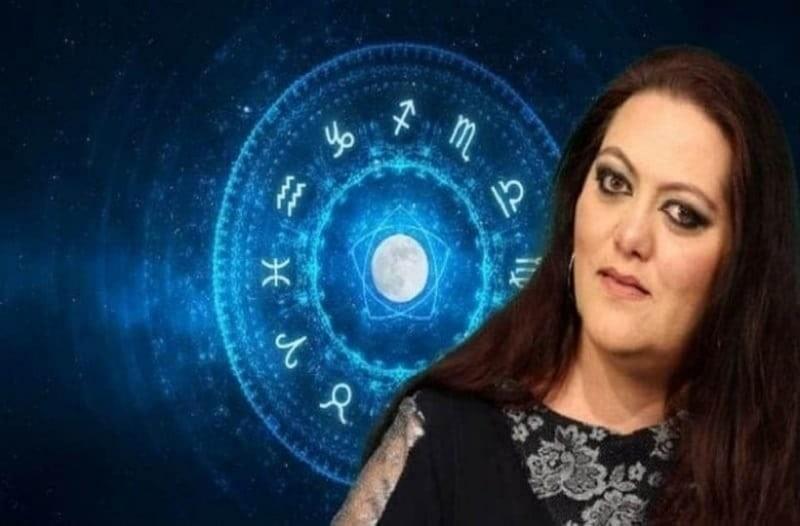 Online Ινδικό συμπαίκτη αστρολογίας