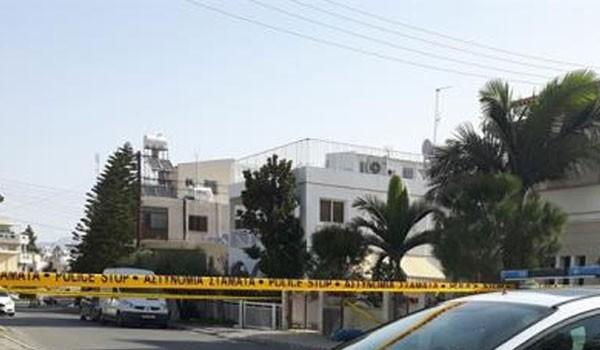 Σοκ στην Κύπρο: Συναγερμός για βόμβα σε διπλανό σχολείο από αυτό που απήχθησαν τα 11χρονα αγοράκια!