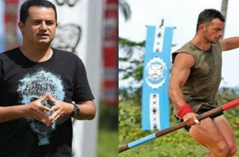 Survivor 3: Ο Γιώργος Αγγελόπουλος στην θέση του Σάκη Τανιμανίδη;