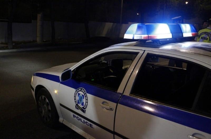 Αιματηρή συμπλοκή στο Μοναστηράκι – Τρεις τραυματίες