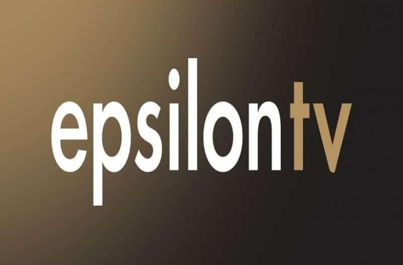 Κίνηση ματ από το Epsilon που θα εκτοξεύσει την τηλεθέαση!
