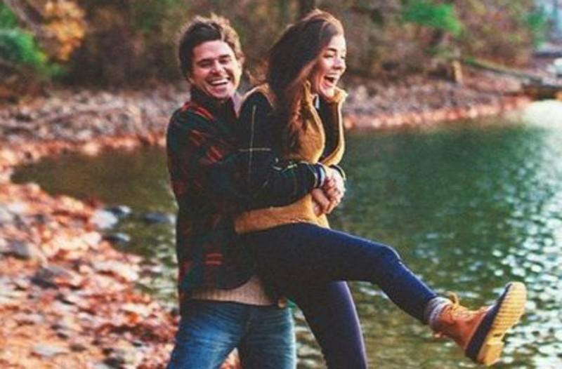 ηθοποιός dating σωματοφύλακα Ταχύτητα dating προσφορές Τορόντο