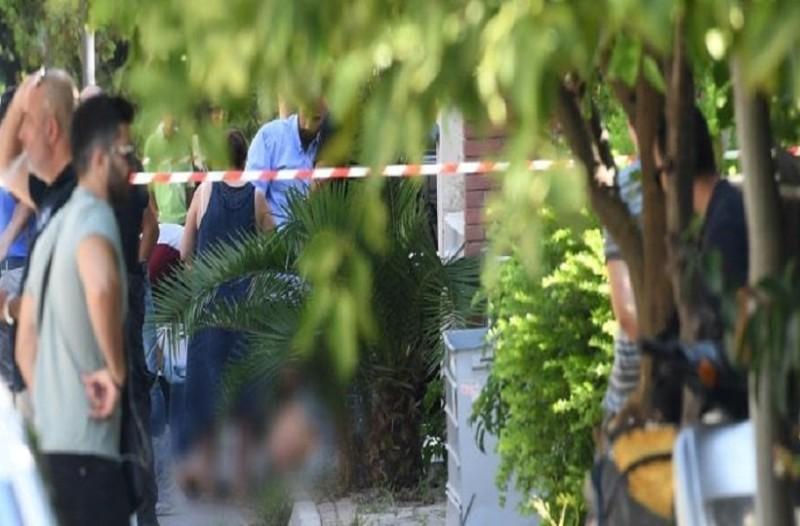 Έγκλημα στο Ψυχικό: Τα 300.000 ευρώ δανεικά και η κατάσχεση του σπιτιού!