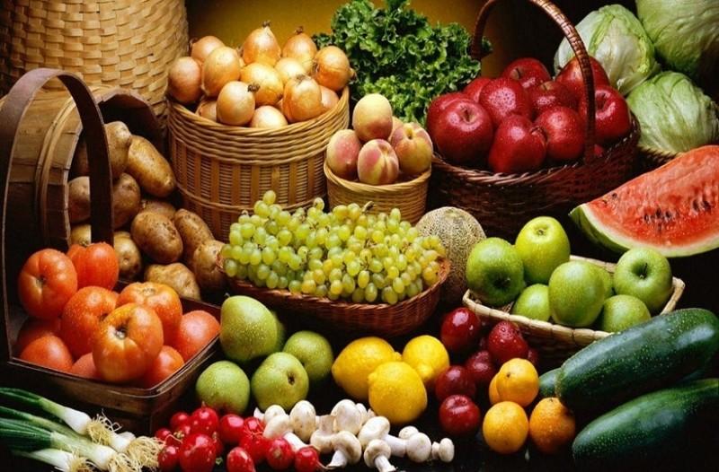 Εσύ το ήξερες; 5 φρούτα και λαχανικά που πρέπει να τρως με την φλούδα!