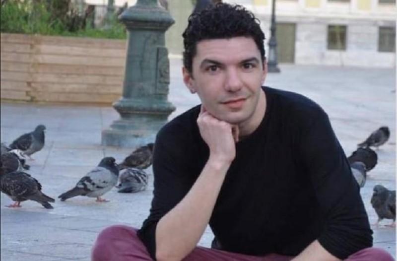 Σήμερα απολογείται ο κοσμηματοπώλης της Ομόνοιας! - Παραμένουν άγνωστα τα αίτια θανάτου του 33χρονου!