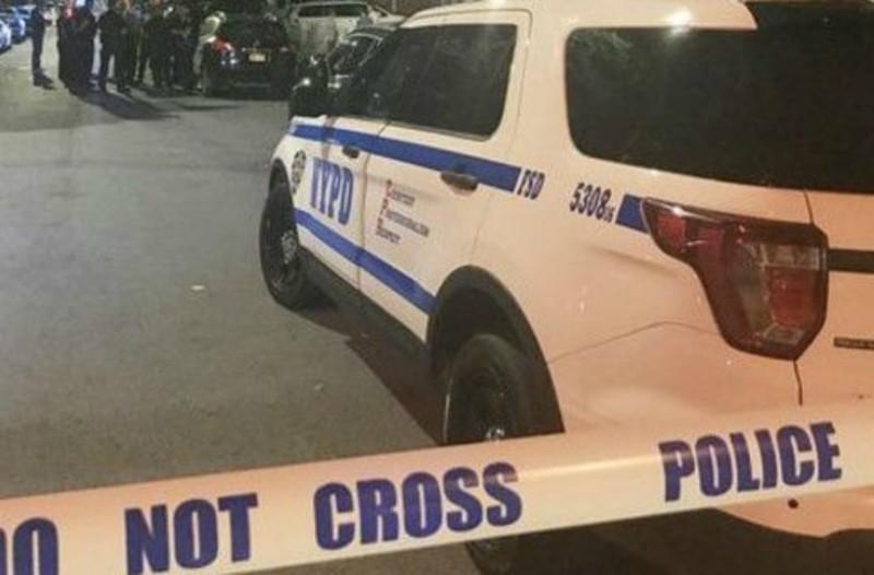 Νέα Υόρκη: Στους πέντε οι τραυματίες από την επίθεση με μαχαίρι σε βρεφονηπιακό σταθμό