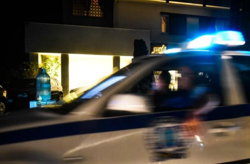 Φρίκη στο Ζεφύρι: Βίασαν άγρια νεαρή γυναίκα!