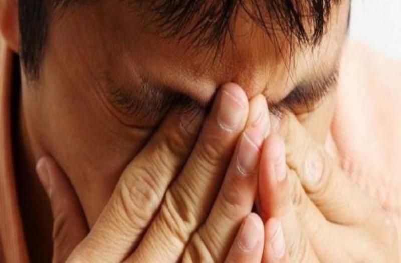 Υγεία των ματιών: Τι πρέπει να προσέχουν έφηβοι και νέοι!