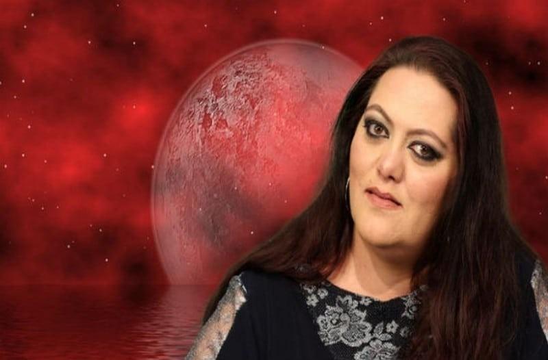 Ζώδια: Αστρολογικές προβλέψεις της ημέρας (11/10) από την Άντα Λεούση!