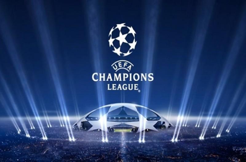 Champions League: Τα βλέμματα σε Βαρκελώνη και Παρίσι! Το σημερινό πρόγραμμα