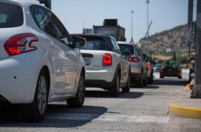 Συναγερμός: Ανακαλείται άρον άρον μοντέλο ΙΧ που οδηγούν χιλιάδες Έλληνες!