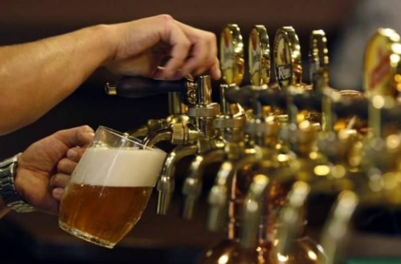 Τι συμβαίνει στο σώμα μας 24 ώρες μετά την κατανάλωση μπίρας;