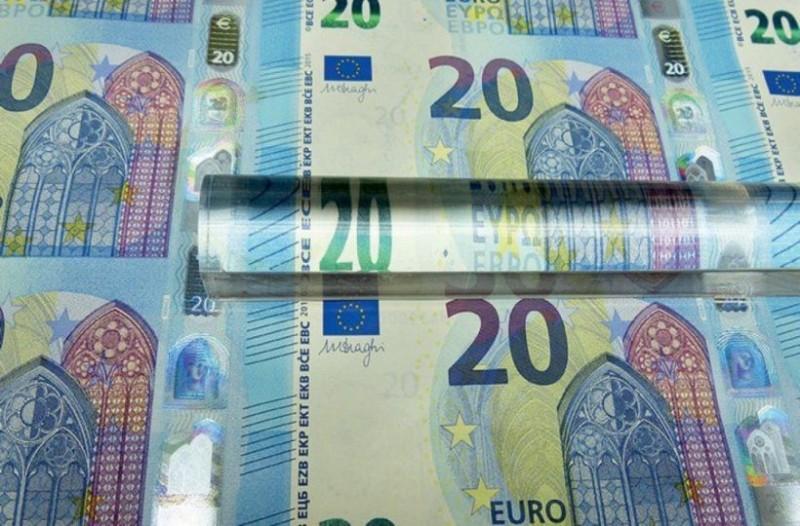 Επίδομα - ανάσα μέχρι και 2.500 ευρώ τον χρόνο!