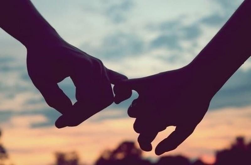 Πώς να ασχοληθεί με το ραντεβού με κάποιον με κατάθλιψη