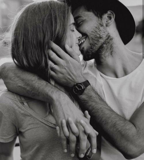 Ραντεβού κανόνες πρώτο φιλί