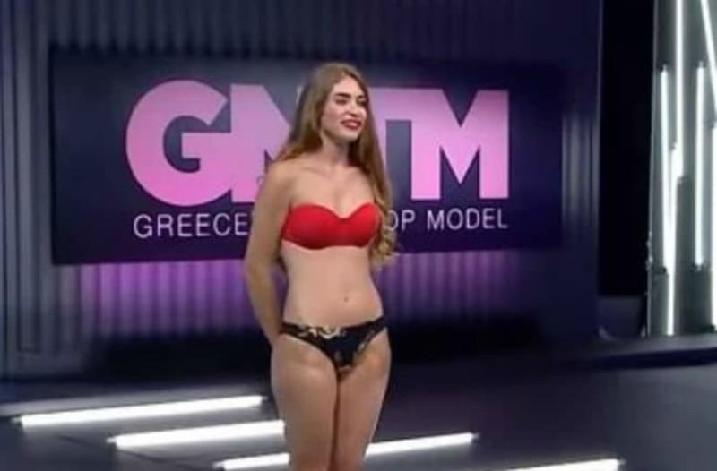 κοκκινομάλλα σεξ κορίτσι μαύρο λεσβιακό ταινία σκηνές