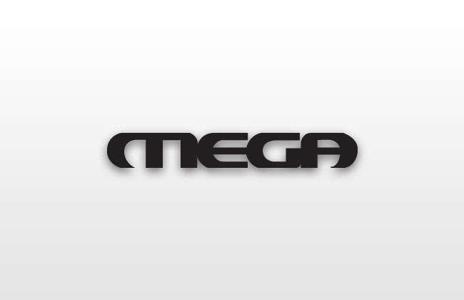 Βόμβα μεγατόνων: Σώζεται το Mega! Ποιο μεγάλο κανάλι