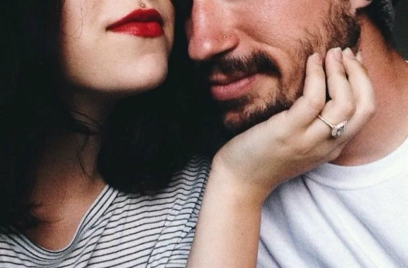 Ζώδια και σχέσεις: Κριός με Κριό! Τι πρέπει να προσέξουν για να μην χωρίσουν;