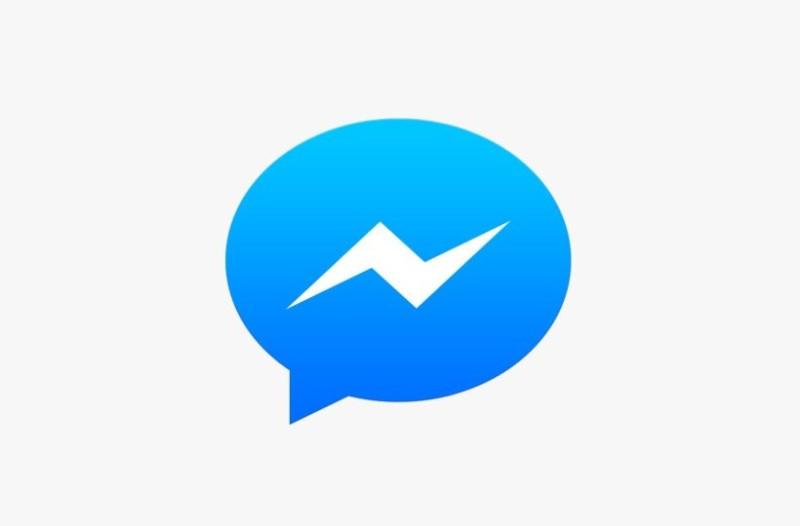 Facebook: Η νέα λειτουργία που αλλάζει τα πάντα!
