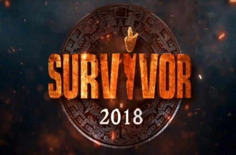 Survivor 3: Η μεγάλη αλλαγή που θα συμβεί και δεν περίμενε κανείς!