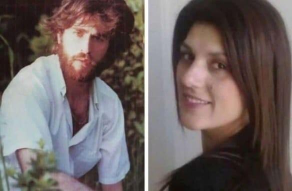Αποκάλυψη σοκ για την δολοφονία της Ειρήνης Λαγούδη: Ο ένας την κλείδωσε και ο άλλος την...