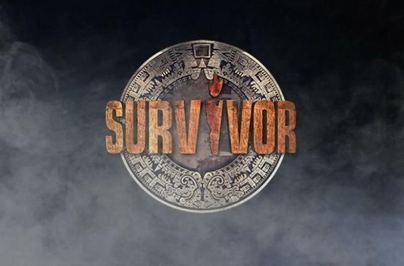Survivor - Διαρροή: Αυτός είναι ο πρώτος παίκτης που