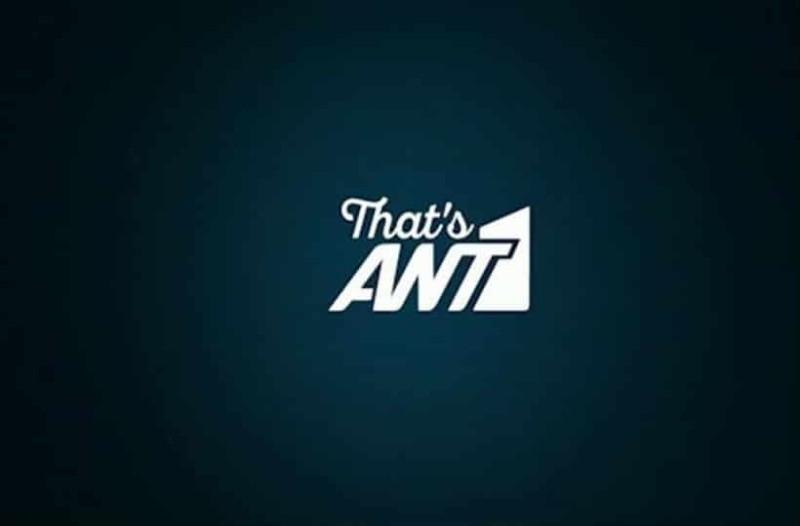 Βόμβα στον ANT1 - Το comeback του Big Brother και ο παρουσιαστής έκπληξη (photo)