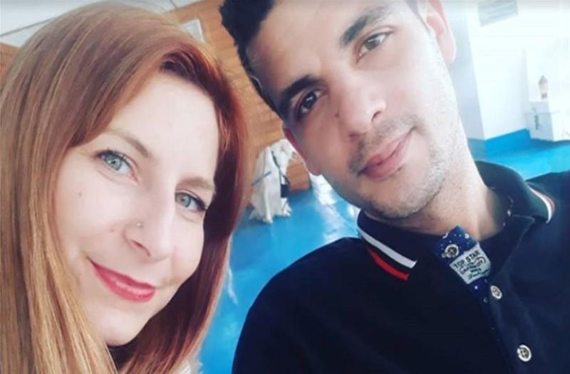 Το ζευγάρι που υποχρεώθηκε από το δικαστήριο να πληρώνει 500 ευρώ στο γείτονά τους κάθε φορά που τα παιδιά τους κάνουν φασαρία!