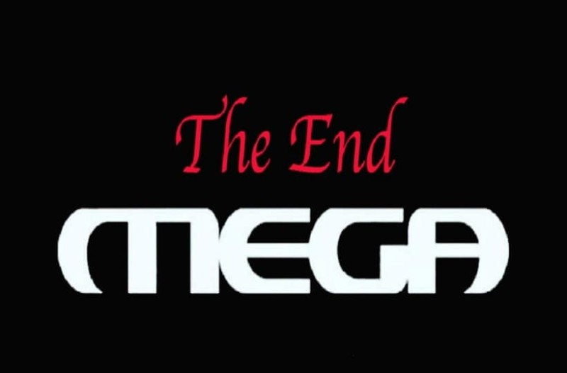 Mega: Τίτλοι τέλους για το μεγάλο κανάλι!