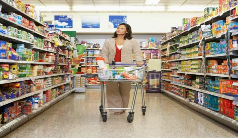 f983868110e Έκτακτη ανακοίνωση για ανάκληση προϊόντος! - Οικονομία - Athens magazine