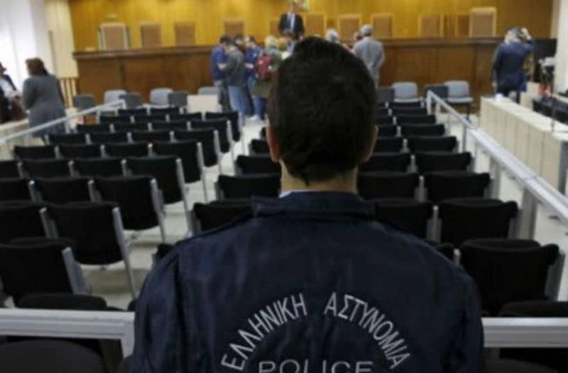 Δίκη Χρυσής Αυγής: Συγκλονίζουν οι αποκαλύψεις προστατευόμενου μάρτυρα! (video)