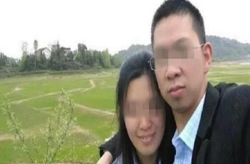 Τραγωδία: Σκηνοθέτησε τον θάνατό του, η γυναίκα του δεν το ήξερε, αυτοκτόνησε με τα παιδιά τους!