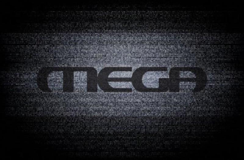 Mega: Η συγκινητική στιγμή που πέφτει μαύρο και το μεγάλο κανάλι κλείνει μία για πάντα!