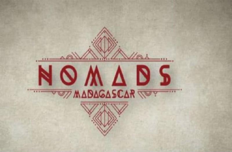 Nomads: Αυτοί είναι όλοι παίκτες που θα ταξιδέψουν για Μαδαγασκάρη!