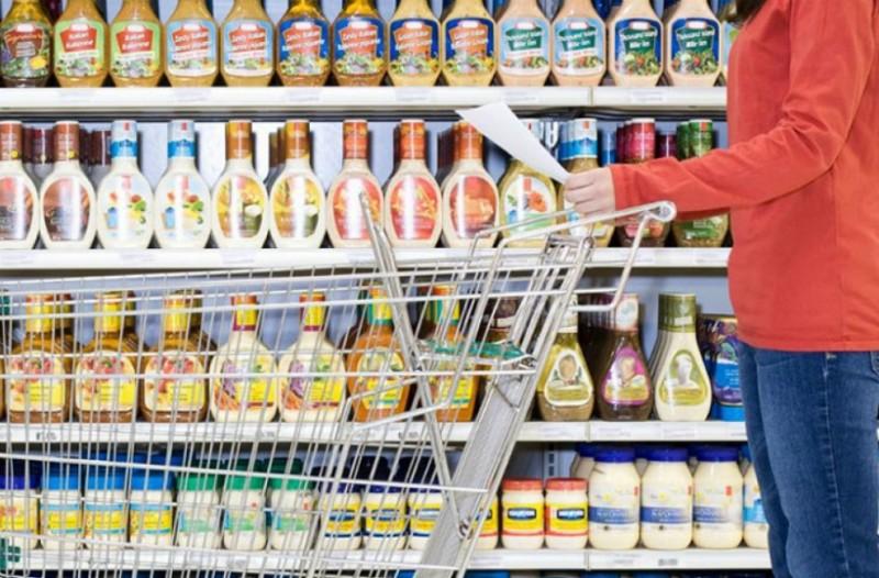 Αλυσίδα σούπερ μάρκετ βάζει τα ψώνια στα ντουλάπια των πελατών της!
