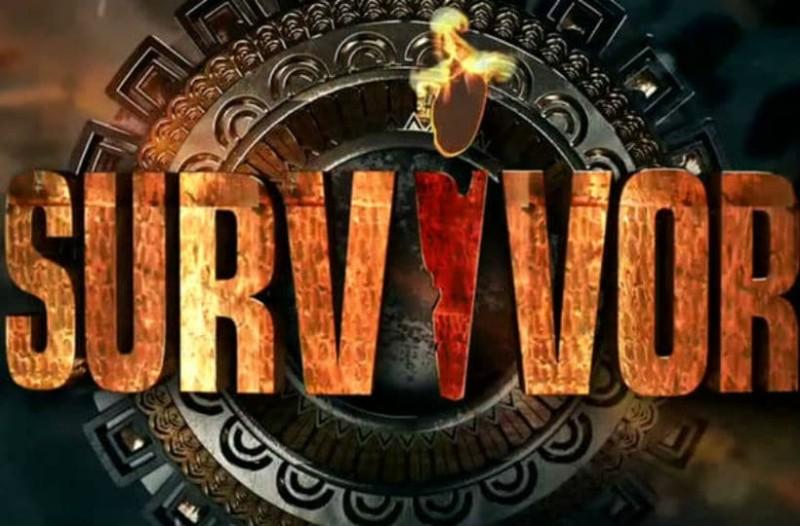 Survivor: Στο ΣτΕ προσέφυγε ο ΣΚΑΪ κατά του ΕΣΡ για το παιχνίδι επιβίωσης!