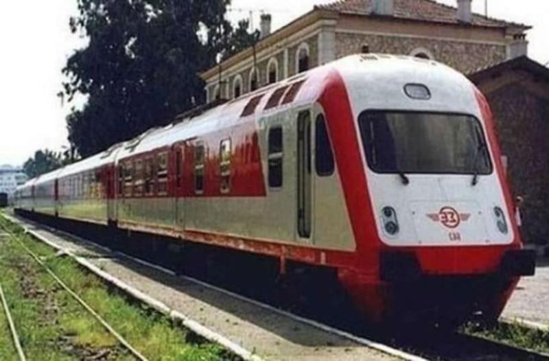 Σοκ στον Έβρο: Τρένο διαμέλισε μετανάστη
