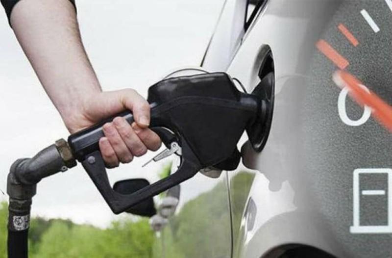 Αποτέλεσμα εικόνας για αλλαγή στην σύσταση της βενζίνης