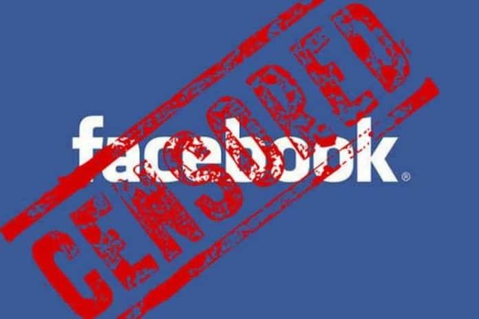 To Facebook κλείνει μαζικά λογαριασμούς! Δείτε αν είστε στην λίστα!