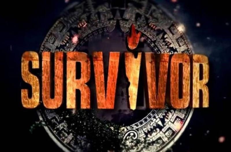 Survivor Διαρροή: Ο διάσημος Έλληνας που παρακαλάει να πάει στο Survivor 3!