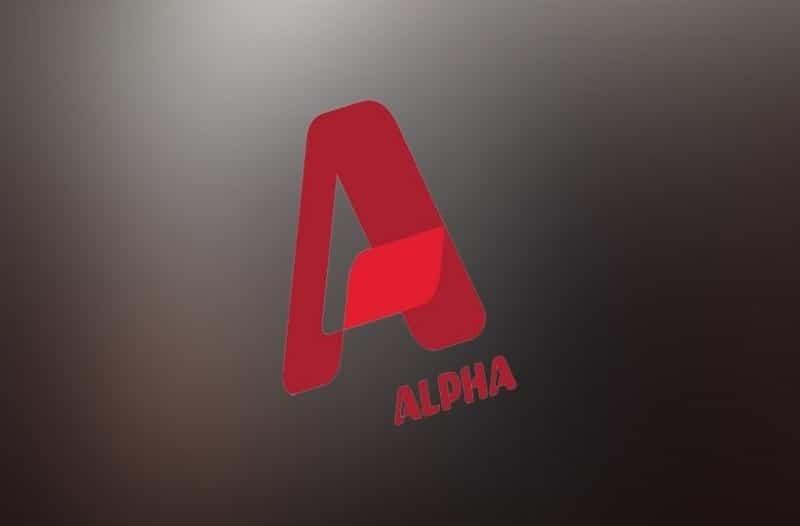 Συναγερμός στον Alpha: Απαγωγή θρίλερ!