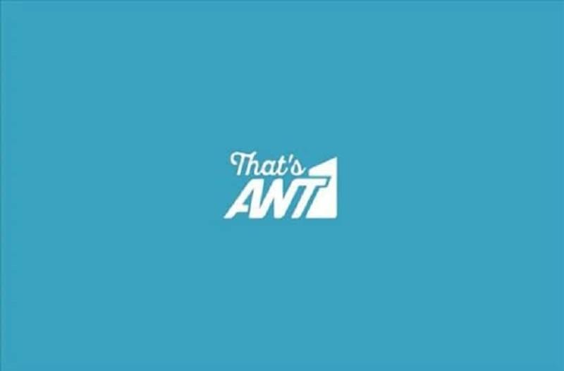 Ανακοίνωση βόμβα από τον Ant1 για το δυνατό χαρτί του σταθμού!
