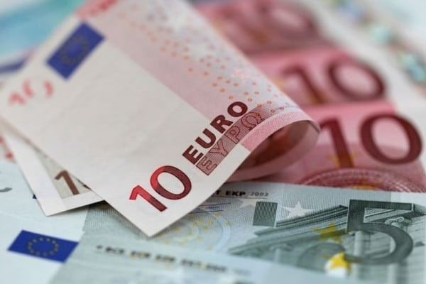 Μεγάλη ανάσα: Ποιοι θα πάρετε 1.000 ευρώ μέσα στις επόμενες 40 ημέρες; 3