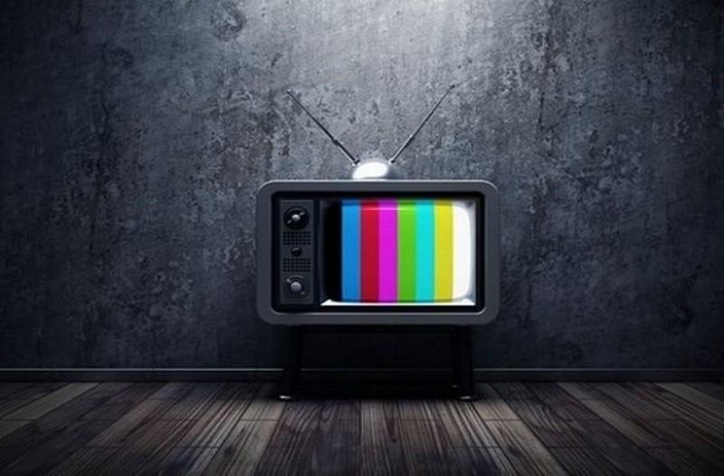 Τραγωδία για μεγάλο κανάλι! - Ποιο πρόγραμμα έκανε μόλις... 3,2%!