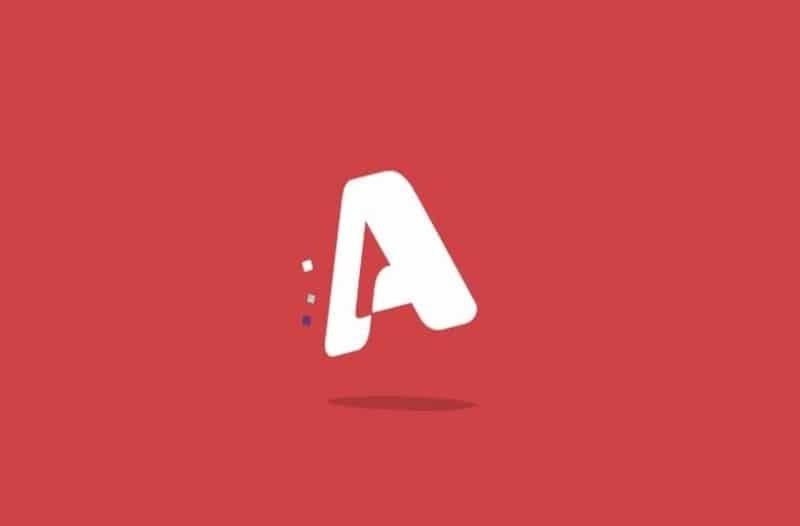 Alpha: Απίστευτο κράξιμο σε παρουσιάστρια