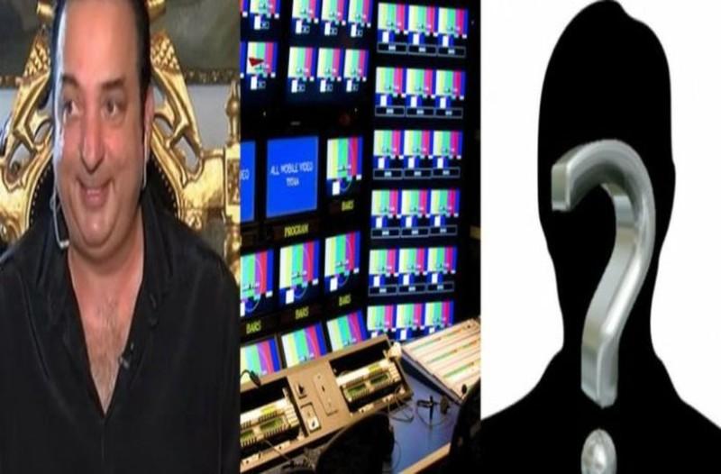 Σάλος στην showbiz: Ο πασίγνωστος παρουσιαστής που αναφέρεται στη δικογραφία του... Ριχάρδου! (photos)