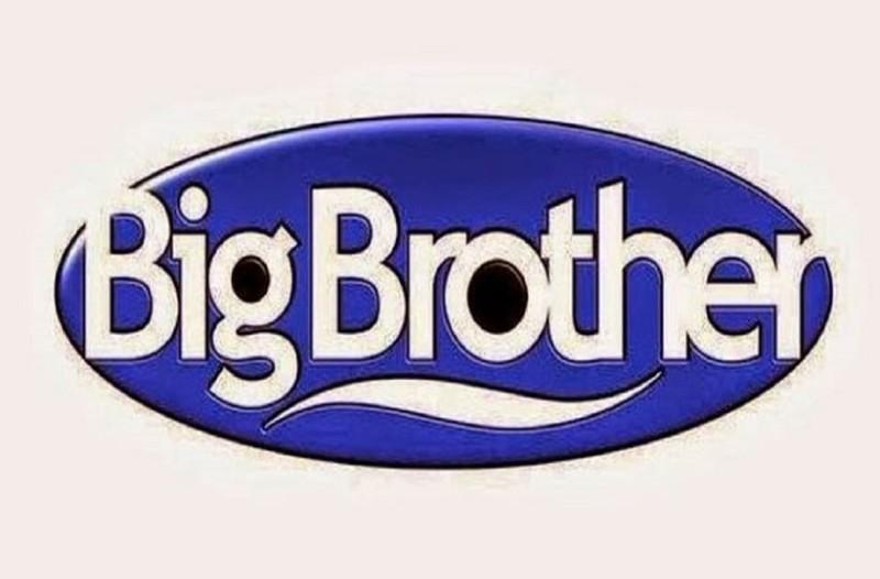 Απίστευτο! Tο' ξερες; Δες ποιος κρυβόταν πίσω από την φωνή του Big Brother…