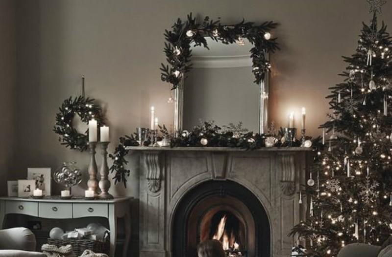 Το γνωρίζατε; Ποιος στόλισε το πρώτο Χριστουγεννιάτικο δέντρο στην Ελλάδα;
