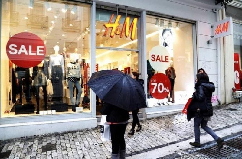 Σας αφορά: Πώς θα λειτουργήσουν την Κυριακή καταστήματα και σούπερ μάρκετ